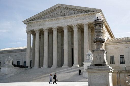 最高法院裁定 这部分移民无资格申请绿卡_图1-1